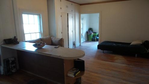apartment pennsylvania studio living