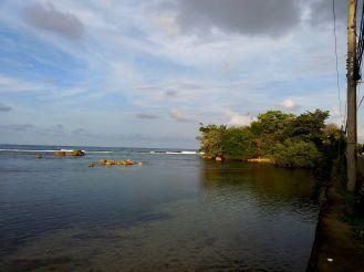portland travel jamaica