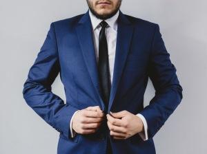 business entrepreneur work career alexis chateau portfolio