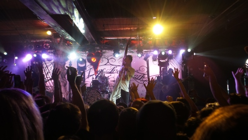 bert-mccracken-the-used-15th-anniversary-tour-atlanta