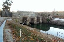 augusta-canal-dam