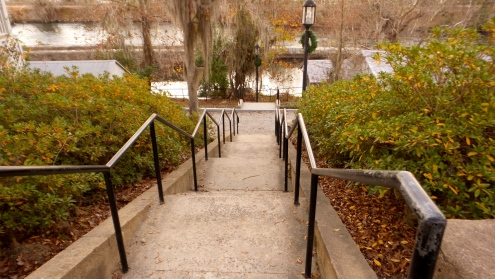 augusta-canal-staircase
