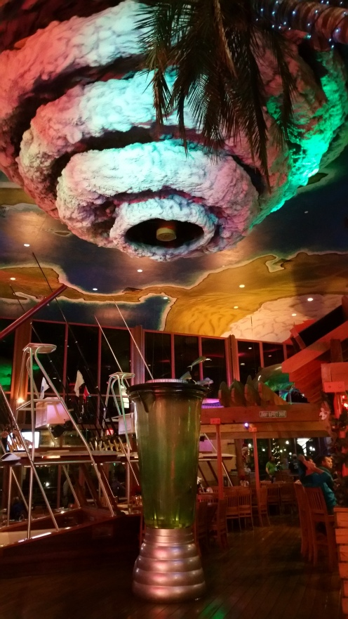 margarittavile-myrtle-beach-hurricane-show