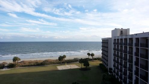 ocean-view-in-myrtle-beach-2