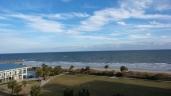 ocean-view-in-myrtle-beach