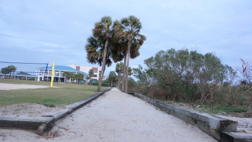 sandy-walkway-myrtle-beach
