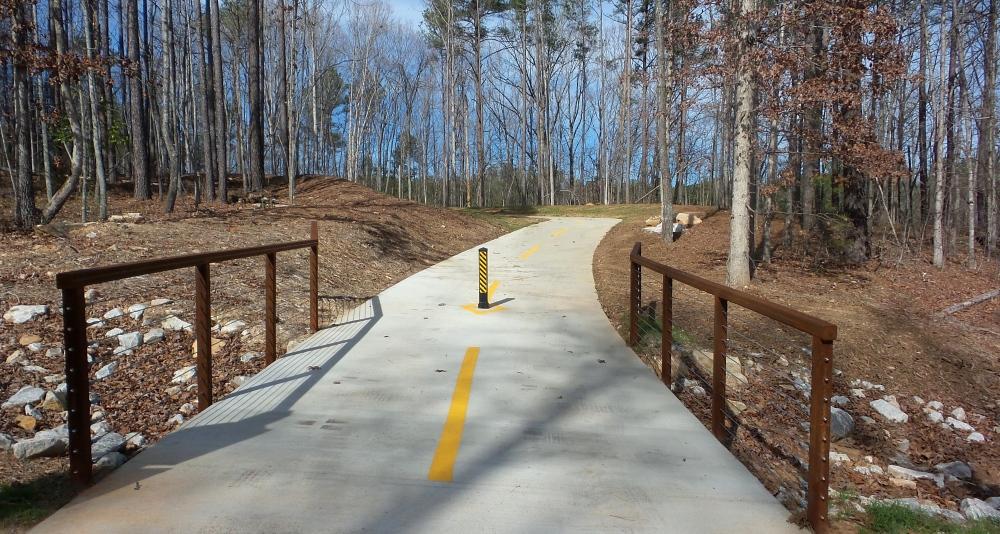 1 - Clayton County International Park.jpg