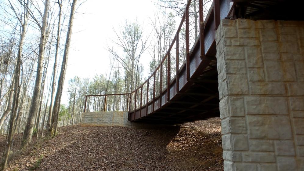 17-clayton-county-international-hiking-trail-bridge