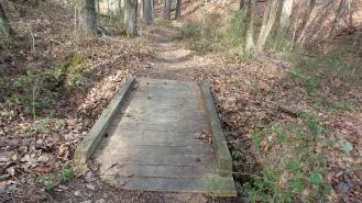 20-clayton-county-hiking-trail-bridge