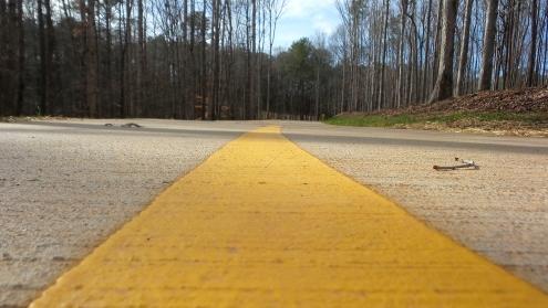 25-clayton-county-trail-road