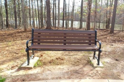 39-have-a-seat-atl-ga-hiking