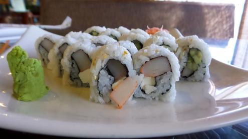 42-sushi-alexis-chateau
