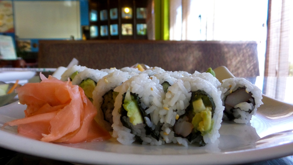 43-sushi-and-pickled-ginger-alexis-chateau