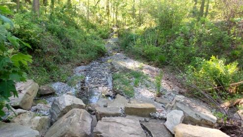 48 Deepdene Trail Vale