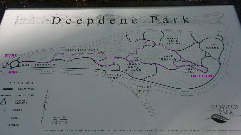 Depende Park Map.jpg