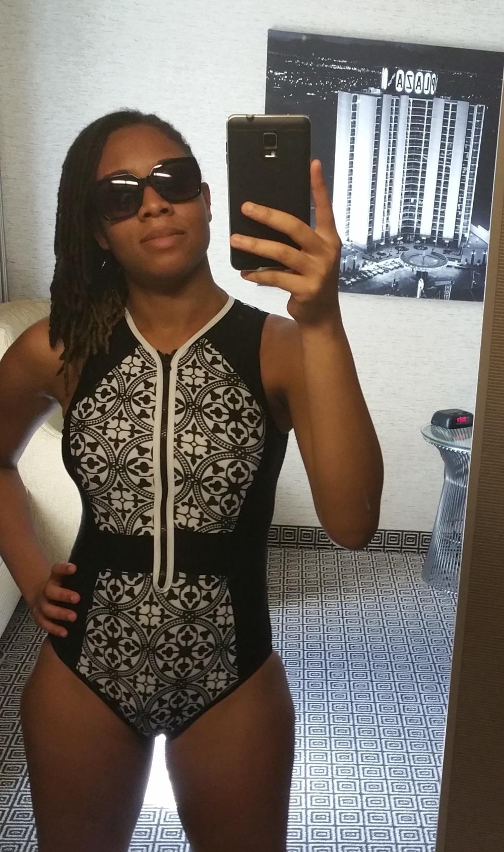 Alexis Chateau Bathing Suit 3.jpg
