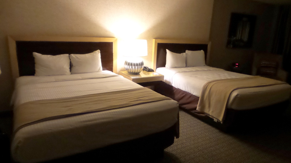 Plaza Hotel Room Vegas.jpg