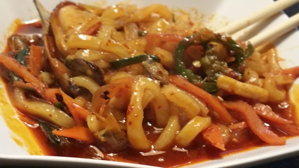 Spicy Seafood Noodles.jpg