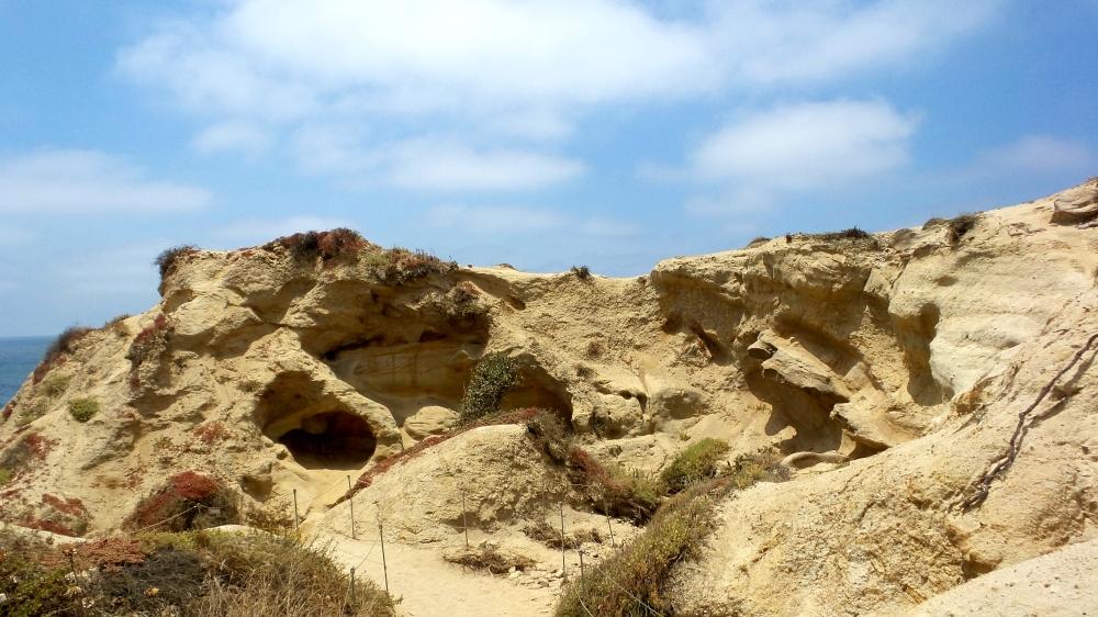 2 Torrey Pines Beach Trail.jpg