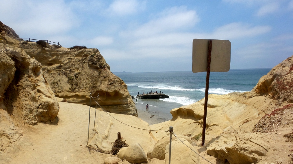 4 Torrey Pines Beach Entrance.jpg