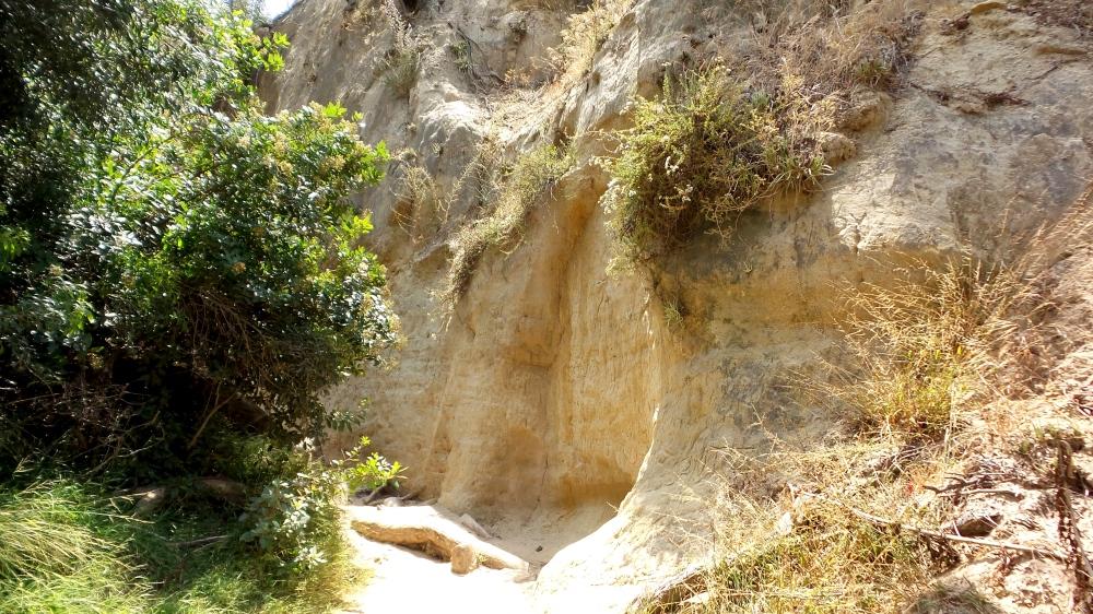 15 Annies Canyon Rocks Entry.jpg