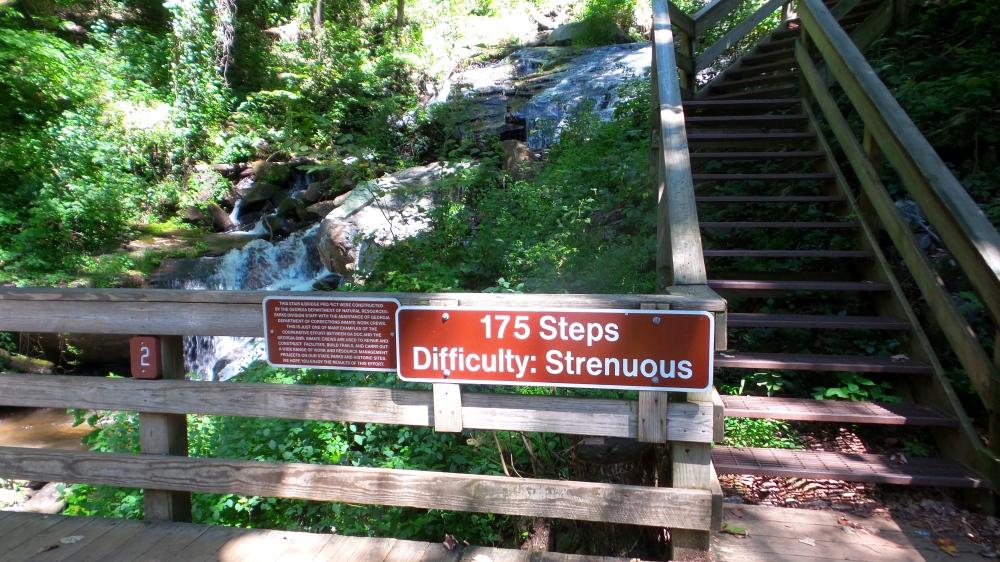 16 Amicalola Falls Steps Strenuous.jpg