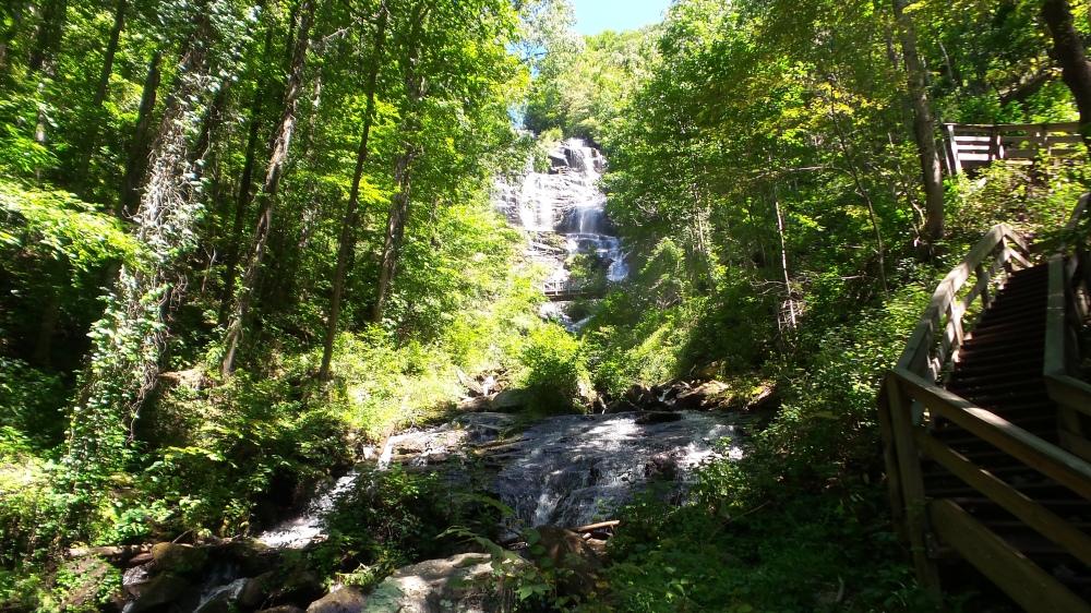 17 Amicalola Falls Halfway Up.jpg