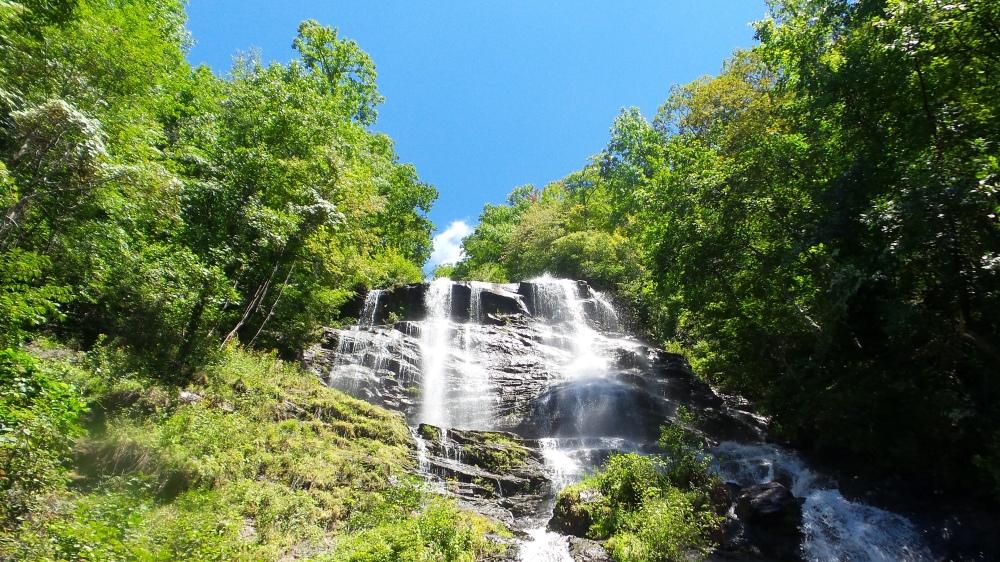 26 Amicalola Falls.jpg