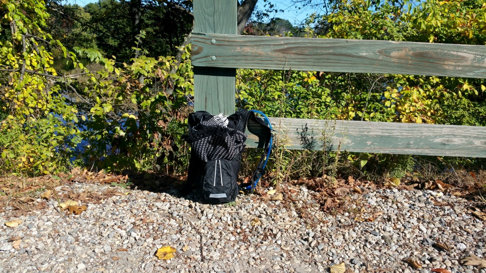 28 Mine Falls Park CamelPack and Scarf.jpg