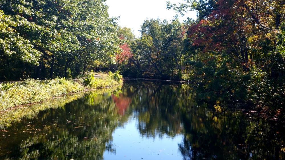 36 Mine Falls Park Nashua River.jpg