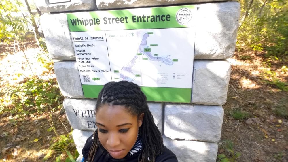 6 Mine Falls Whipple Street Entrance.jpg