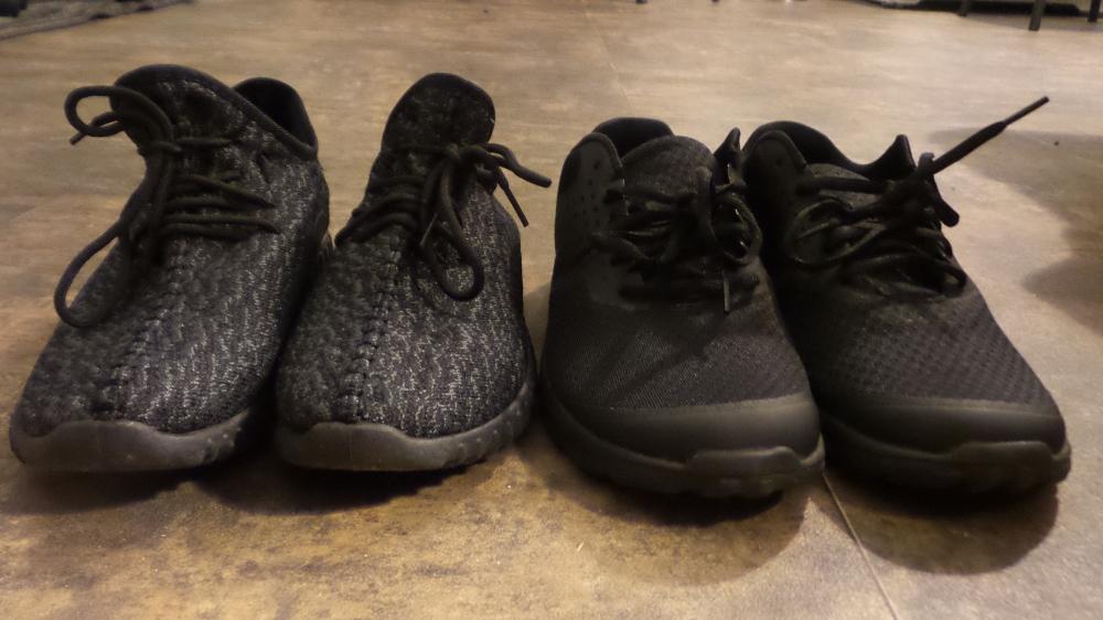 Alexis Chateau Hiking Shoes.jpg