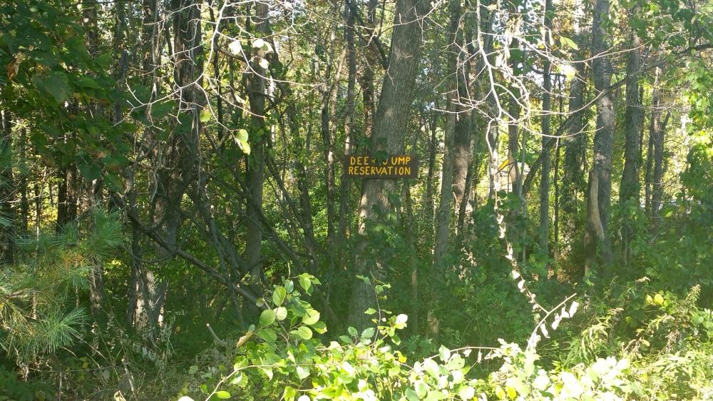2 Deer Jump Reservation Poorly Maintained.jpg