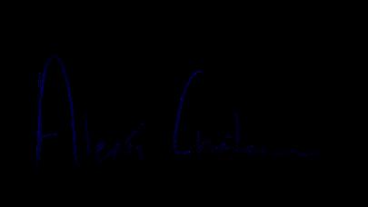 AC Sign 2_0