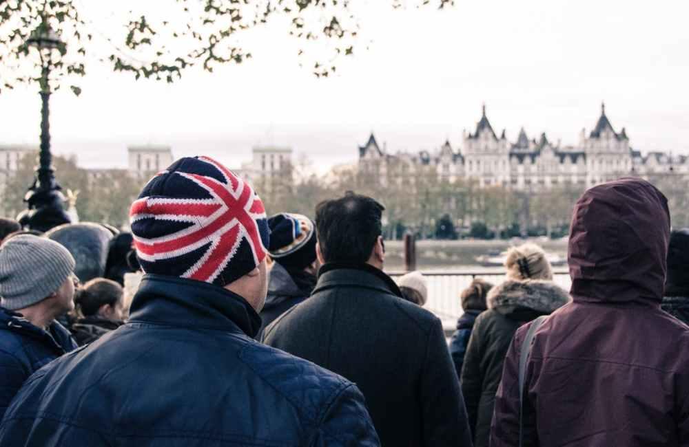 london-england-uk-city-745726